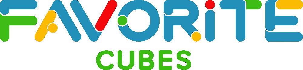 Интернет-магазин Любимые кубики | Lego Reseller Favorite Cubes